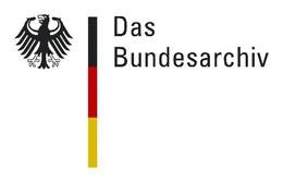 barch logo