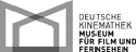 Logo_mff