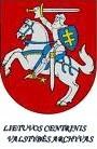 LCVA_logo